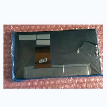 KENWOOD DDX-773BH KENWOOD DDX-774BH KENWOOD DDX-775BH GENUINE LCD SCREEN фото