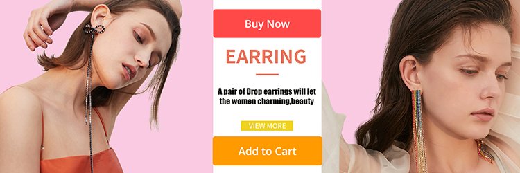 Drop Earrings-app