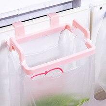 Creative Eco-friendly Plastic Cabinet…