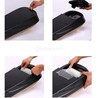 Portable Automatic Shoe Cover Dispenser For Home& Office With Shoe Membrane Shoes Accessories