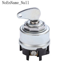 6 foot 100A 24V ignition switch cross-border supply of high quality modified