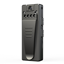 A7 1080P HD Mini Camera Digital Camcorders DVR Infrared Night-Vision Motion Sens