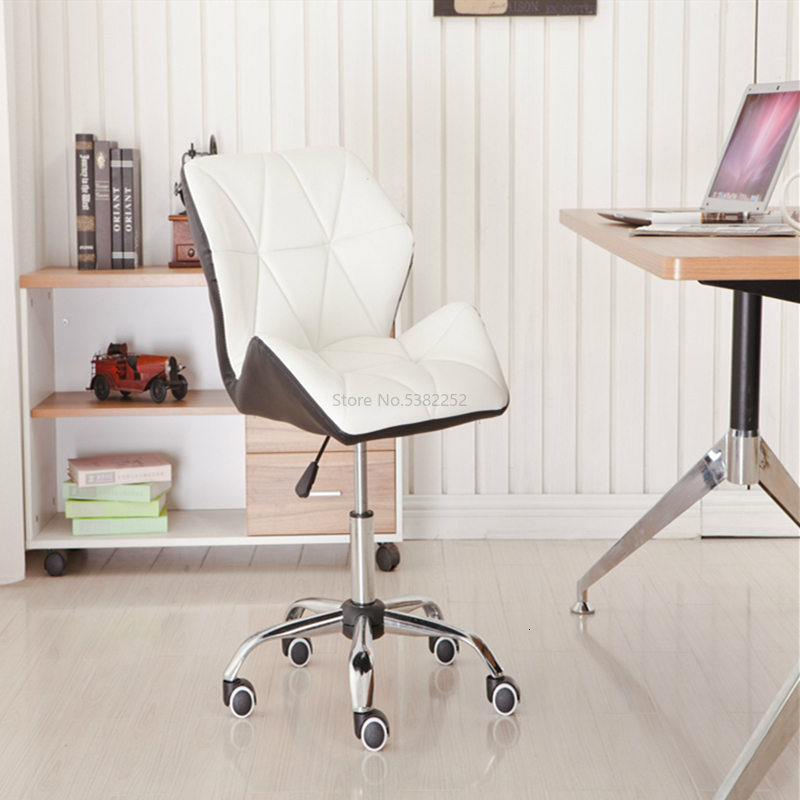 Office Furniture - Computer Chair Lounge Chair Guest Chair Staff Chair