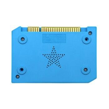 цена на new products on china market Pandora's Box DX,jamma multi game board