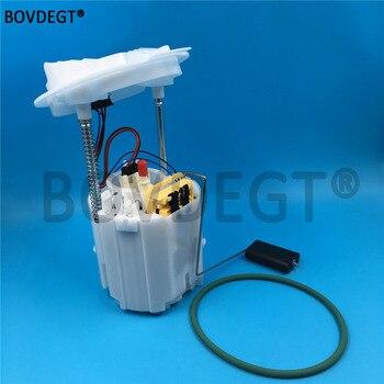 Electric Fuel Pump Module Assembly for DODGE MAGNUM CHARGER CHALLENGER CHRYSLER 300 3.5L/3.6L/5.7L/6.1L/6.4L E7192M