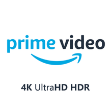 Amazon prime video | acesso ao correio | oferta limitada | mundial | 3 dispositivos | alexa suportado