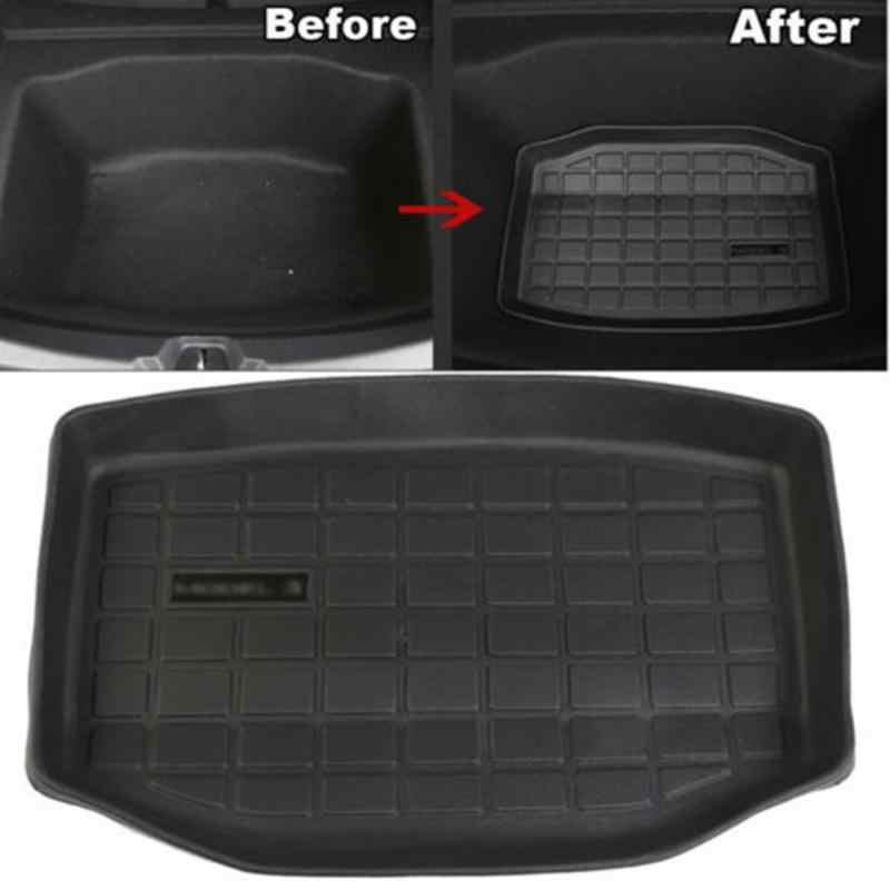 Led Car For Dent Detection Durable Light Paintless Stripe