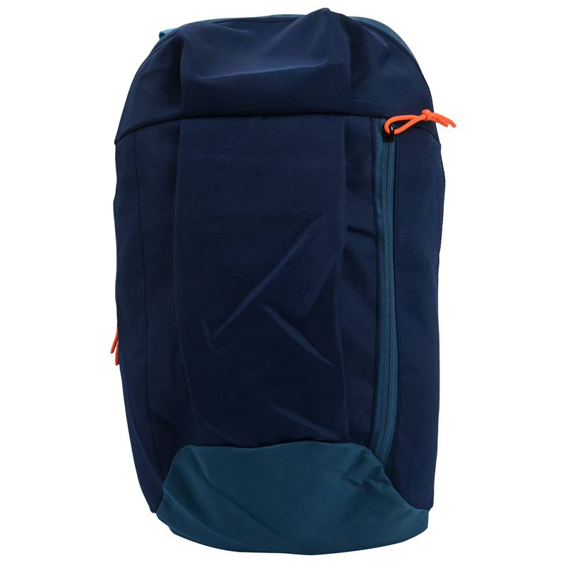 New Backpack Outdoor Sport Camping Women Men Travel Bag