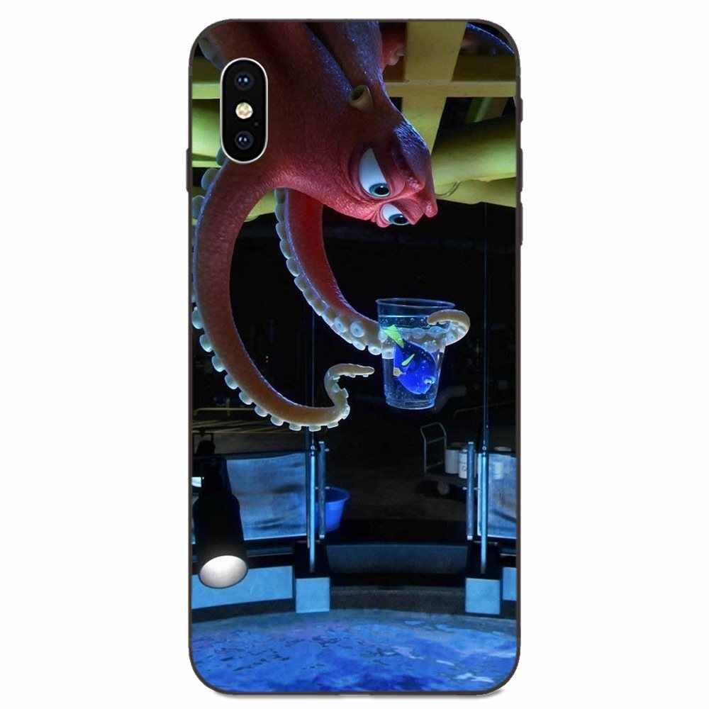 Wall-e Su Emaze Pixar Del Fumetto di Nuovo Per La Galassia A10S A20S A2 Core A30S A40S A50S A70S A90 5G M10 M30S M40 Nota 10 Più