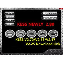 2021 recentemente kess 2.8 ksuite 2.53 2.70 k-tag v2.25 software download links para kess v5.017 ktag v7.020 kess 2.7 k-tag 2.25