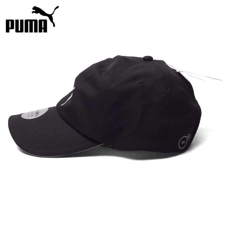 Venta anticipada Combatiente Evento  Original New Arrival PUMA Unisex Running Sport Caps Sportswear Running  Caps  - AliExpress