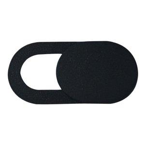 Мини-пластиковый чехол для камеры против хакера, устройство защиты затвора для ноутбука, ПК, Mac, iPad