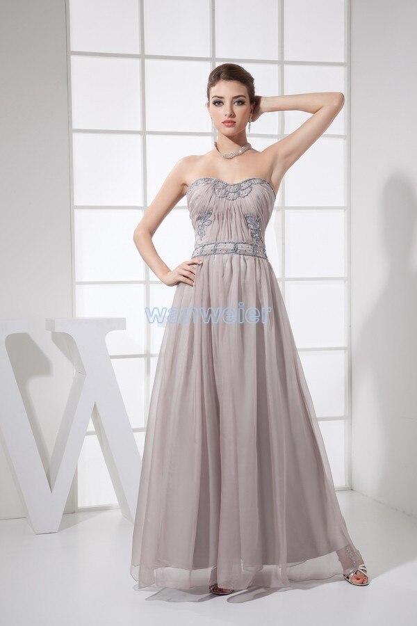 Free Shipping 2016 Hot Sale Long Vestido Beach Formal Illusion Evening Gowns Coral Dress Custom Made Chiffon Women Evening Dress