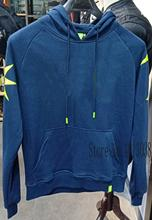 New Edision arrival 2019 Racing Zip Hoodie Adult Sweatshirt Motorcade Athletic team sweater mountain bike coat motos