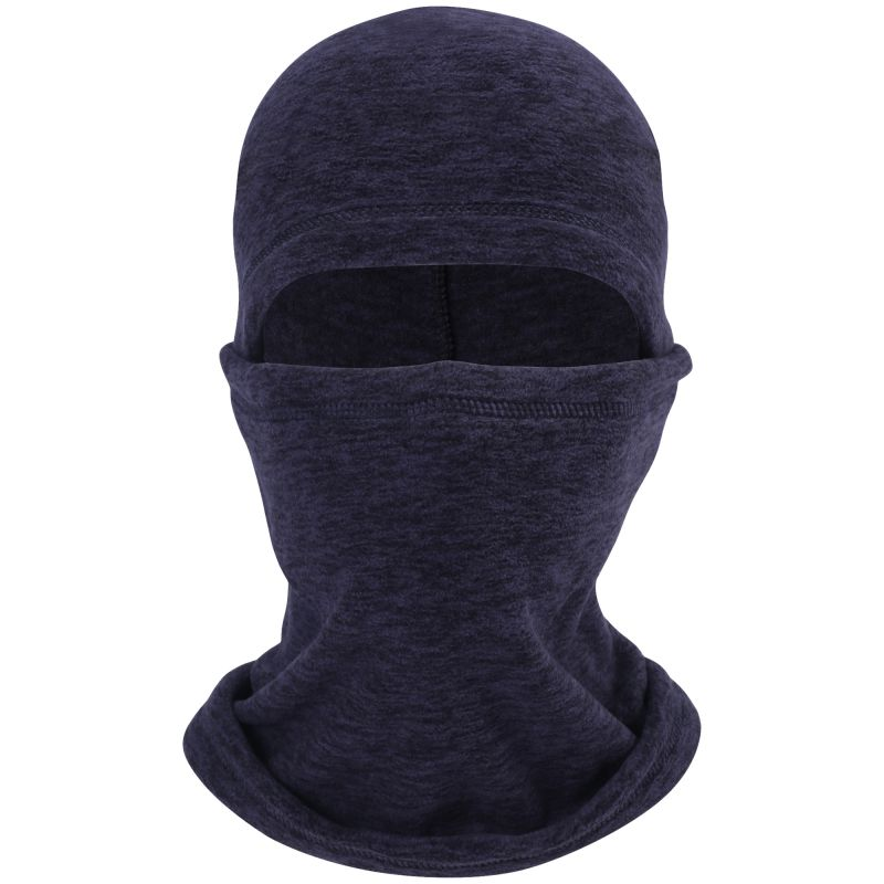 New Balaclava - Windproof Ski Mask - Cold Weather Face Mask For Skiing, Snowboarding, Motorcycling & Winter Sports. Ultimat