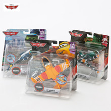 Disney, aviões de brinquedo, modelo de brinquedo, lâmina dusty, telêmetro, cortador, levantador de vento, liga, modelo de aeronaves, brinquedo de menino, presente de aniversário