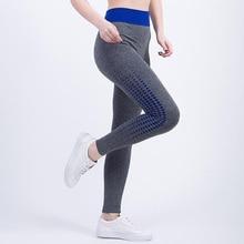 CINESSD High Waist Sport Leggings Elastic Breathable Yoga Pants Quick Dry Seamless Leggings Sport Fitness Women Yoga Pants