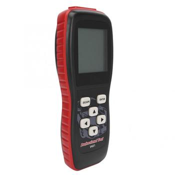 цена на OBD2 Multifunctional Car Diagnostic Tool XTOOL VAG401 Car Fault Reader is suitable for Audi