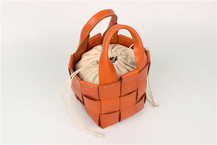 bolsa de ombro bolsas femininas de couro genuíno sacos do mensageiro