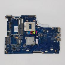 for HP Envy 15-J 15T-J 15T-J100 Series 746449-501 746449-001 746449-601 UMA HM87 Laptop Motherboard Tested & working perfect 100% working laptop motherboard for hp 668847 001 15 15 3000 system board fully tested