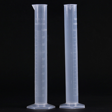 Laboratorijas cilindrs