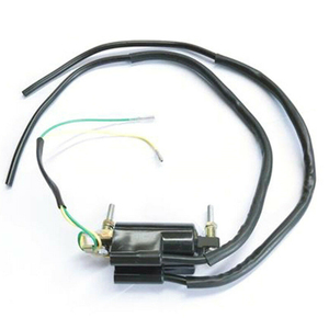 12V Components Motorcycle Part