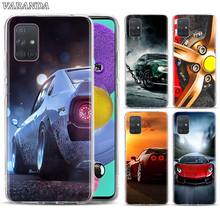 phone case for for samsung note 10 9 8 3 plus lite cases silicon soft tpu coque for samsung galaxy m30s m30 m20 m10 m40 covers Cool Car Phone Case For Samsung Galaxy Note 10 Lite 8 9 10 Plus 5G M10 M20 M30 M40 M11 M21 M31 M51 Soft TPU Cover Couqe Fundas