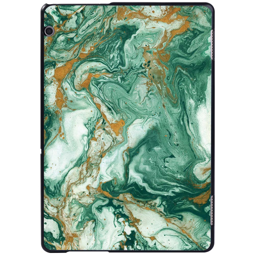 Marble031
