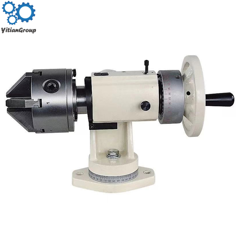 Multi - Function Tool Grinding Machine 50K Manual Angle Grinder Drill Bit Grinding Machine Tools