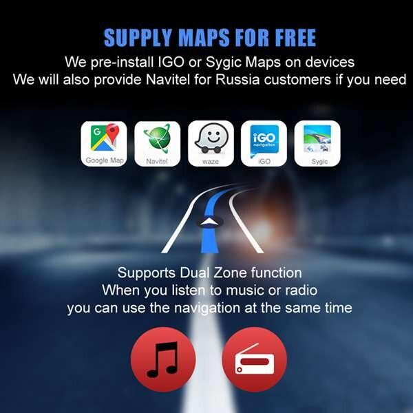 10.25 pouces Android 8.1 4G + 32G voiture GPS Navigation lecteur multimédia Bluetooth WiFi affichage pour Mercedes Benz classe E W212 2009- - 4