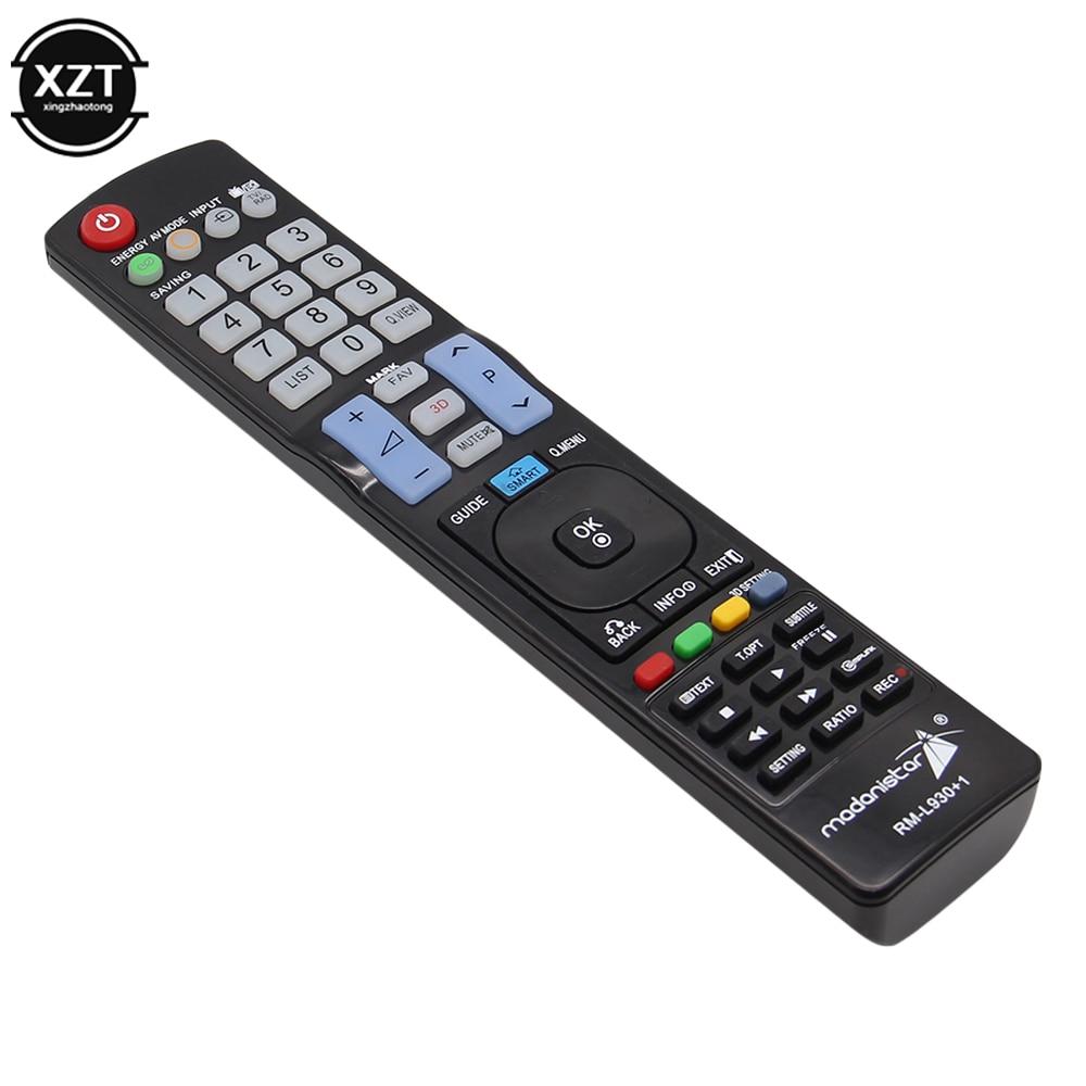 Universal TV Remote Control For LG AKB73615303 AKB72915235 AKB72914276 AKB72914003 AKB72914240 AKB72914071 Smart 3D LED HDTV TV 3