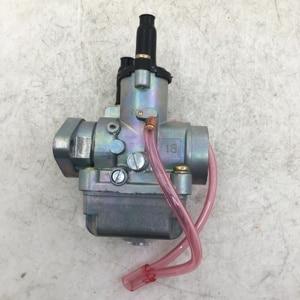 Casryberg vergaser carburador de carb, 18mm am 18t para simson s50 s51 kr51 sr50 réplica de carpintaria completa carby