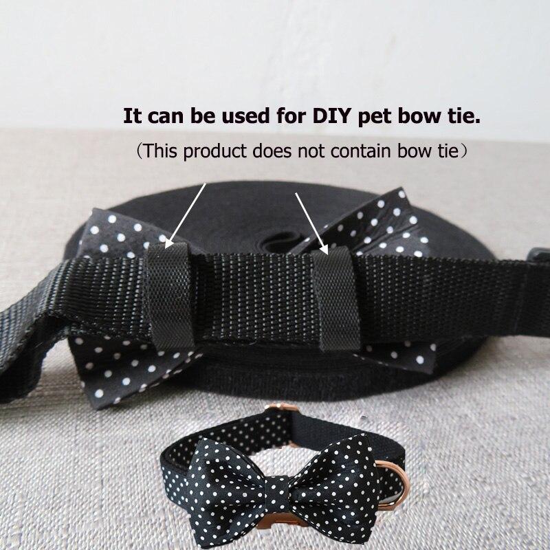 1см волшебная лента крюк и петля двухсторонняя липучка без клея для галстук ремень провода рабочего стола для шитья одежды аксессуар