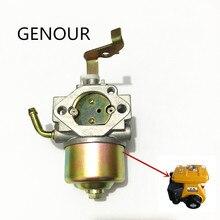 Карбюратор EY28 для бензинового генератора EY28, китайский RGX3500, RGX3510, RG3500, бесплатная доставка, недорогой карбюратор