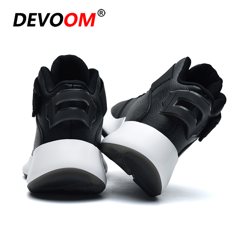 US $29.39 40% OFF Men's Casual Flats Superstar Shoes Top Quality 2019 New Fashion Shoes For Mens Creepers Canvas Chaussure Homme Rihanna 39 45 in
