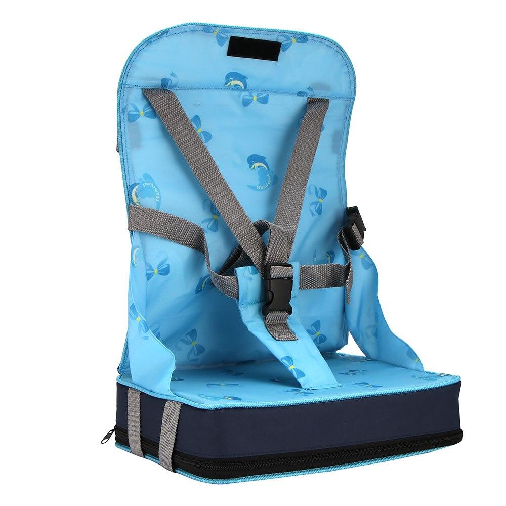 cadeira para bebês para viagem, acessório de