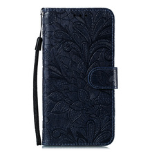 Luxury flower Leather Case for Motorola Moto P30 E5 E6 G7 G7 Z4 Z3 P40 Play Cover Magnet Card Holder Flip Coque leather filp case for motorola moto g7 power play e6 lanyard rhinestone card wallet phone cover coque for google pixel 4 xl case