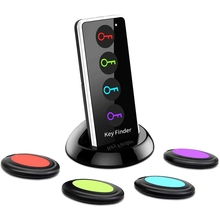 Alarm-Reminder-Tracker Key-Finder Pet-Remote-Control Smart-Activity Wireless