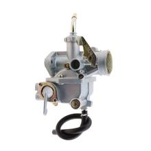 Carburetor Replacements for 1969  1977 Honda CT70 Trail Bike Engine