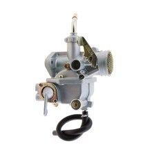 Substituições do carburador para 1969-1977 motor da bicicleta da trilha de honda ct70