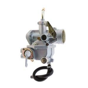 Image 1 - Carburetor Replacements for 1969  1977 Honda CT70 Trail Bike Engine