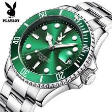 Relógio de pulso de quartzo masculino relógio de pulso masculino relógio de pulso de quartzo