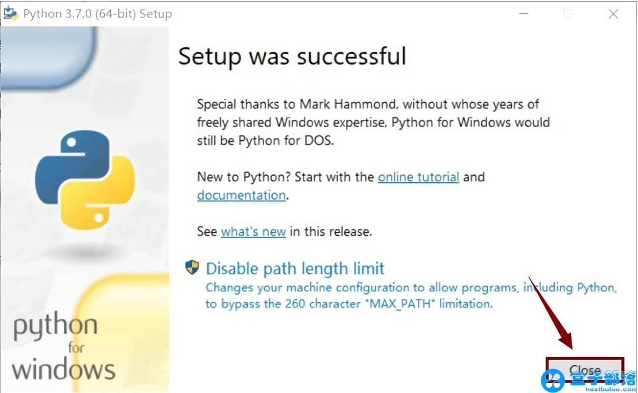 Python 3.7.0 面向对象的动态类型语言