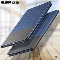 ESR حافظة لجهاز ipad Mini 1 2 3 PU حافظة لجهاز ipad Mini folstand حافظة لجهاز ipad Mini 1 2 3|case for ipad|case for ipad minifolio case -
