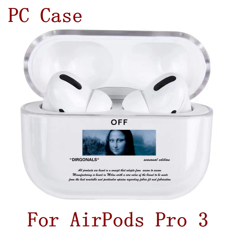 for AirPods Pro 05_4