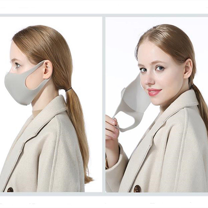 12PCS-Mouth-Mask-Cotton-Blend-Anti-Dust-and-Nose-Protection-Face-Mouth-Mask-Fashion-Reusable-Masks (2)