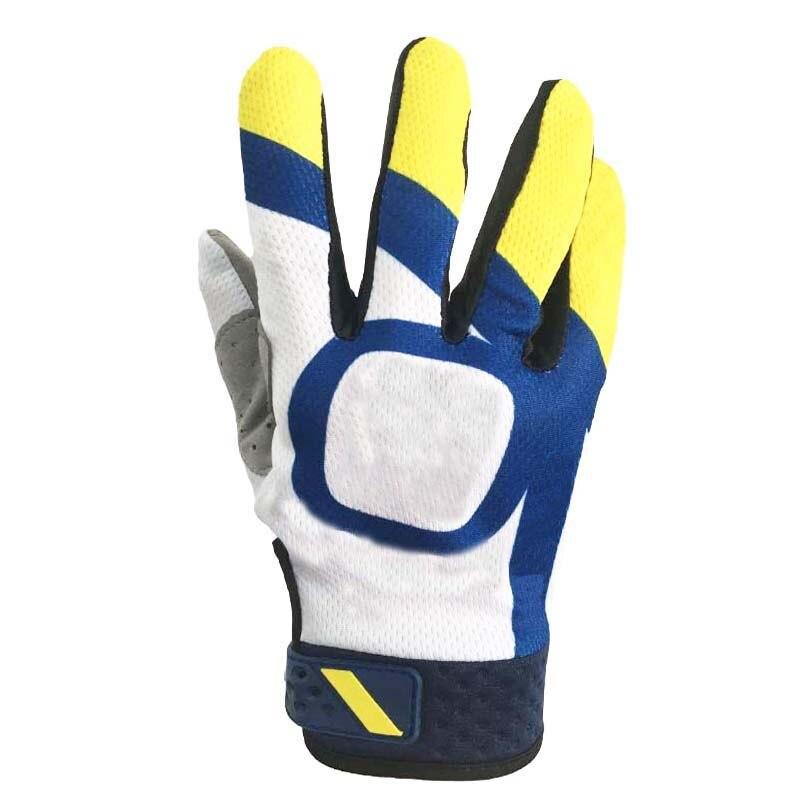 Мотоциклетные Перчатки 22 c HUS, горные велосипедные перчатки, велосипедные перчатки, мужские профессиональные мотоциклетные гоночные перчат...