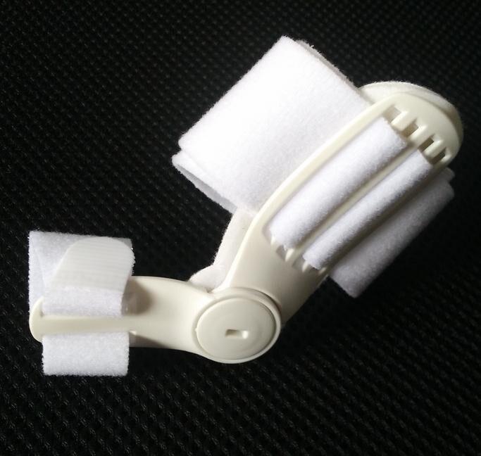 Corrector Corrector Ortopédico Supplie Pedicure