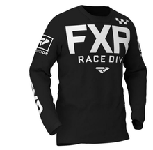 2019 summer new downhill Jersey long-sleeved motocross jersey mountain bike bicycle clothing