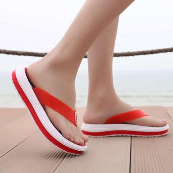 Sandały damskie 2021 letni mężczyzna klapki męskie pantofle sandały damskie 2021 Fe męskie pantofle męskie buty tenisowe croksy Crocsy Boty tanie i dobre opinie Jiaqzhyue Mieszkanie (≤1cm) podstawowe CN (pochodzenie) Lato Indoor Płaskie z kapcie 0-3 cm Podręczne Dobrze pasuje do rozmiaru wybierz swój normalny rozmiar
